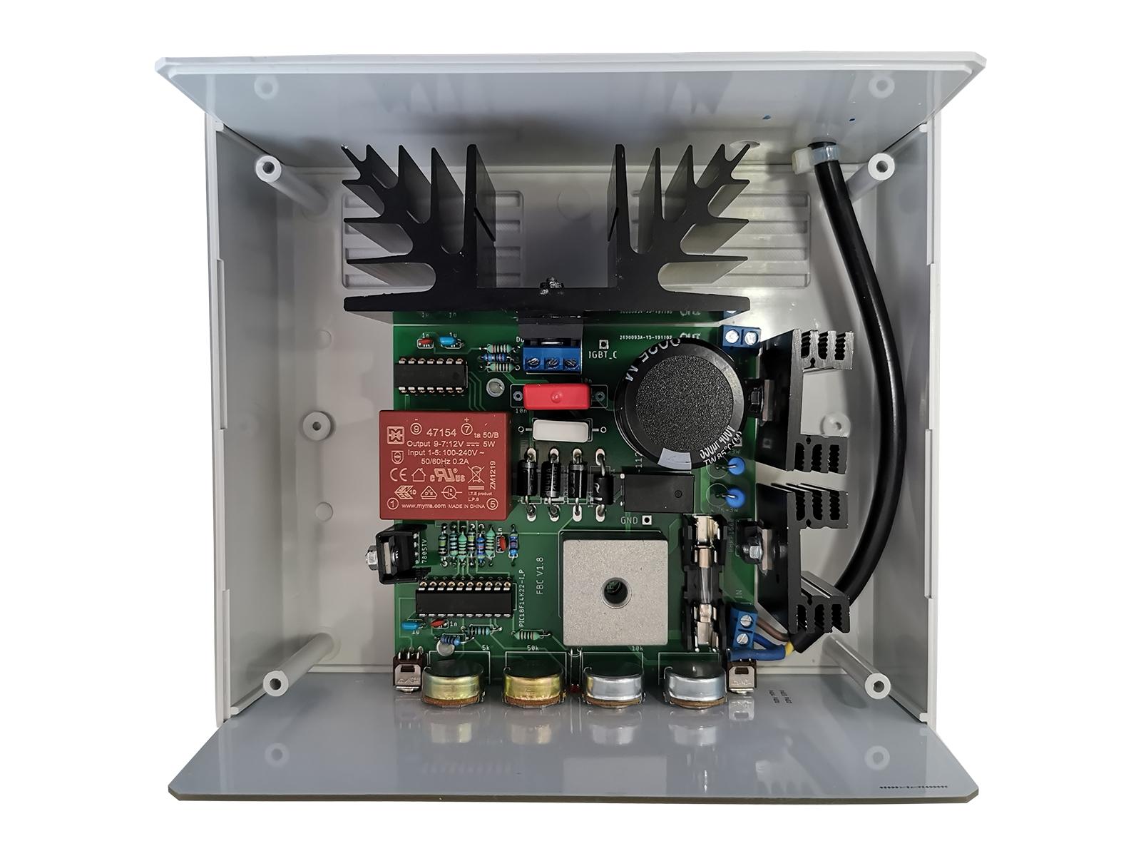 fbc-v1-8-top-terszobraszat-flyback-controller-ingyen-energia Flyback Controller V1.8